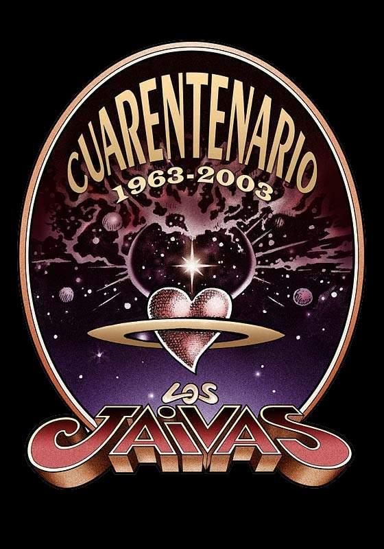 Proyecto Cuarentenario